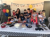 Activity Jbeil-Byblos Birthdays Happy Birthday Max&Marcus Maalouf Lebanon
