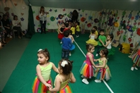 Activity Jbeil-Byblos Kids Shows La Fete des Mamans a Bebes Calins 3 Lebanon
