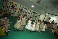 Activity Kids Shows La Fete des Mamans a Bebes Calins 2 Lebanon