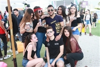 Activity Social Event  City Picnic 'Friends & Family' The Finale! Lebanon