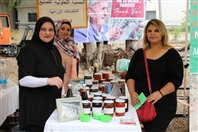 Activity Activities Souk Jana Loubnan Organized by Fair Trade Lebanon Lebanon