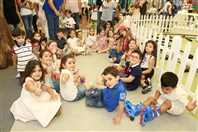 Activity Jbeil-Byblos Birthdays Happy Birthday Lucciana Lebanon