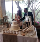 Activity Jbeil-Byblos Activities Ray's Holy Communion Lebanon