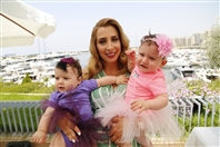 Activity Celebrations Christening of Kay & Mila Lebanon