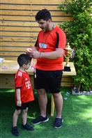Kidz Village Baabda Birthdays Happy Birthday Antoine Lebanon
