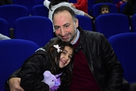 Kids Shows Once Upon a December Lebanon