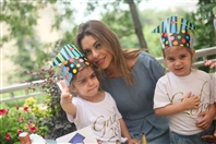 Activity Jbeil-Byblos Activities Garderie Coco et Cinelle Graduation 2019 Lebanon