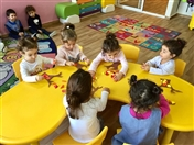 Activity Jbeil-Byblos Activities Garderie Cocoetcinelle Lebanon