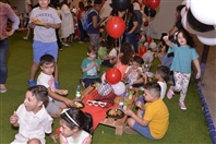 Activity Jbeil-Byblos Birthdays Happy Birthday Ahmad Lebanon