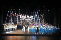 Activity Jbeil-Byblos Kids Shows Tribe Dance Mission Crossroad part3 Lebanon