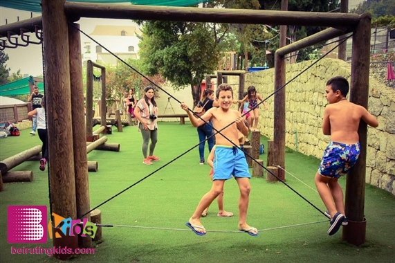 Activity Jbeil-Byblos Activities Summer Fun Day Lebanon