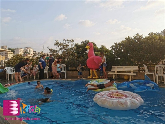 Activity Jbeil-Byblos Birthdays Happy Birthday Tracy  Lebanon